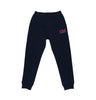 Kids Tracksuit Pants - Navy
