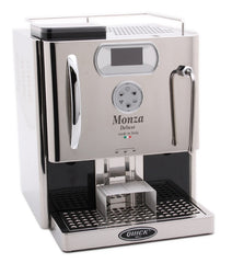 Quick Mill Monza Evo Deluxe Espresso Machine