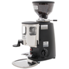Image of Mazzer Mini Doser & Timer Short Hopper Coffee Grinder 2811