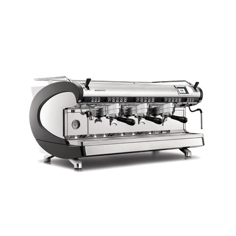 Nuova Simonelli Aurelia Wave Volumetric Espresso Machine
