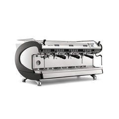 Nuova Simonelli Aurelia Wave T3 2 or 3 Group Commercial Espresso Machine