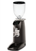 Image of Compak E6 Coffee Grinder