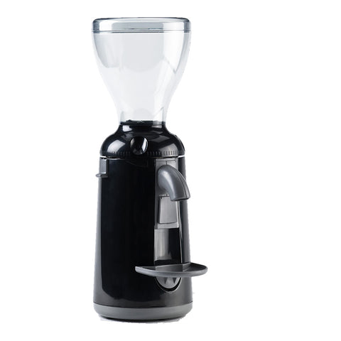 Nuova Simonelli Grinta Black Home or Commercial Coffee Grinder