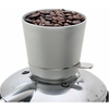 Image of Compak K10 Commercial Coffee Grinder