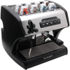 Image of La Spaziale S1 Mini Vivaldi II Home Espresso Machine