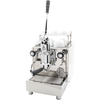 Image of Izzo Alex Leva Espresso Machine