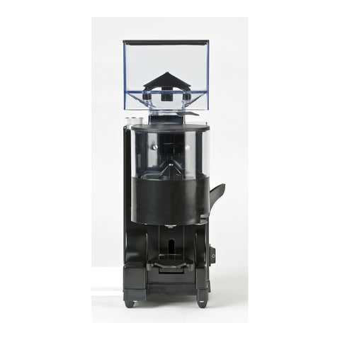 Nuova Simonelli MCF Home or Professional Burr Coffee Grinder