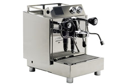 Izzo Alex Duetto Evo Home Espresso Machine