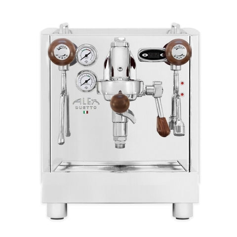 Izzo Alex Duetto IV Plus Espresso Machine