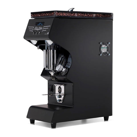 Victoria Arduino Mythos One Professional Black Coffee Grinder