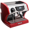 Image of La Spaziale Dream T Home or Office Espresso Machine- Black or Red