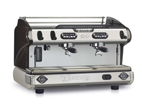 La Spaziale S9 EK 2 Group Commercial Espresso Machine