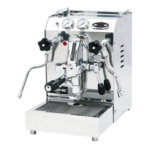 Isomac by La Pavoni TEA-PID Commercial Espresso Machine