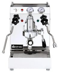 Isomac by La Pavoni TEA Commercial Espresso Machine