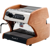 Image of La Spaziale S1 Vivaldi II Professional Home or Office Espresso Machine