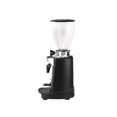 Ceado E37T Electronic Coffee Grinder