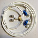 Generic Filter System Direct Connect Kit