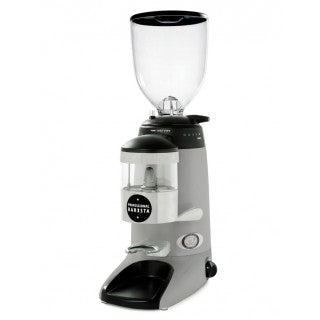 Compak K10 Commercial Coffee Grinder