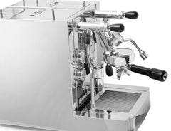 La Pavoni Isomac Home or Commercial Espresso Machine (KIA)