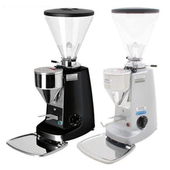 Mazzer Super Jolly Electronic Espresso Grinder Doserless