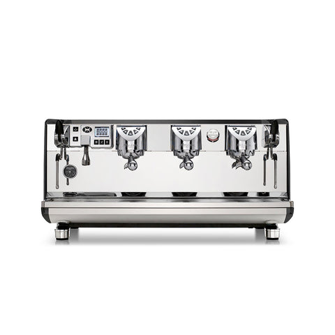 Victoria Arduino VA358 White Eagle Volumetric Digital Commercial Espresso Machine