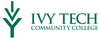 Image of Ivy Tech Community College
