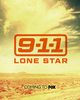 Image of 911 Lonestar TV Set