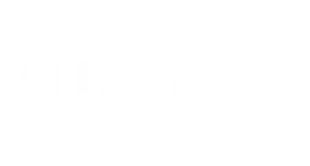 CornBorn Wholesale