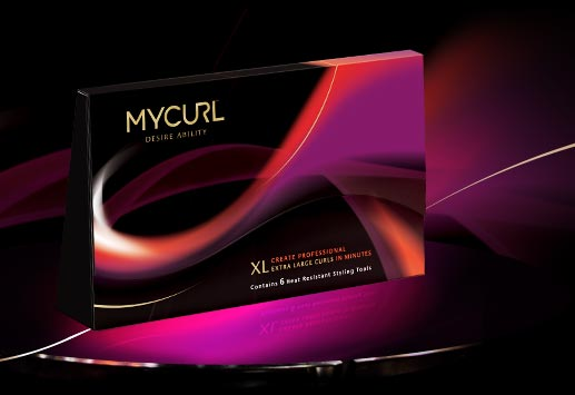 MYCURL Product