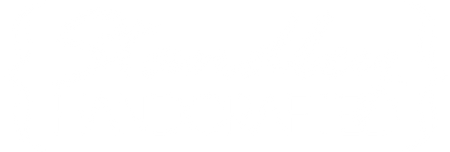 Standley Handcrafted