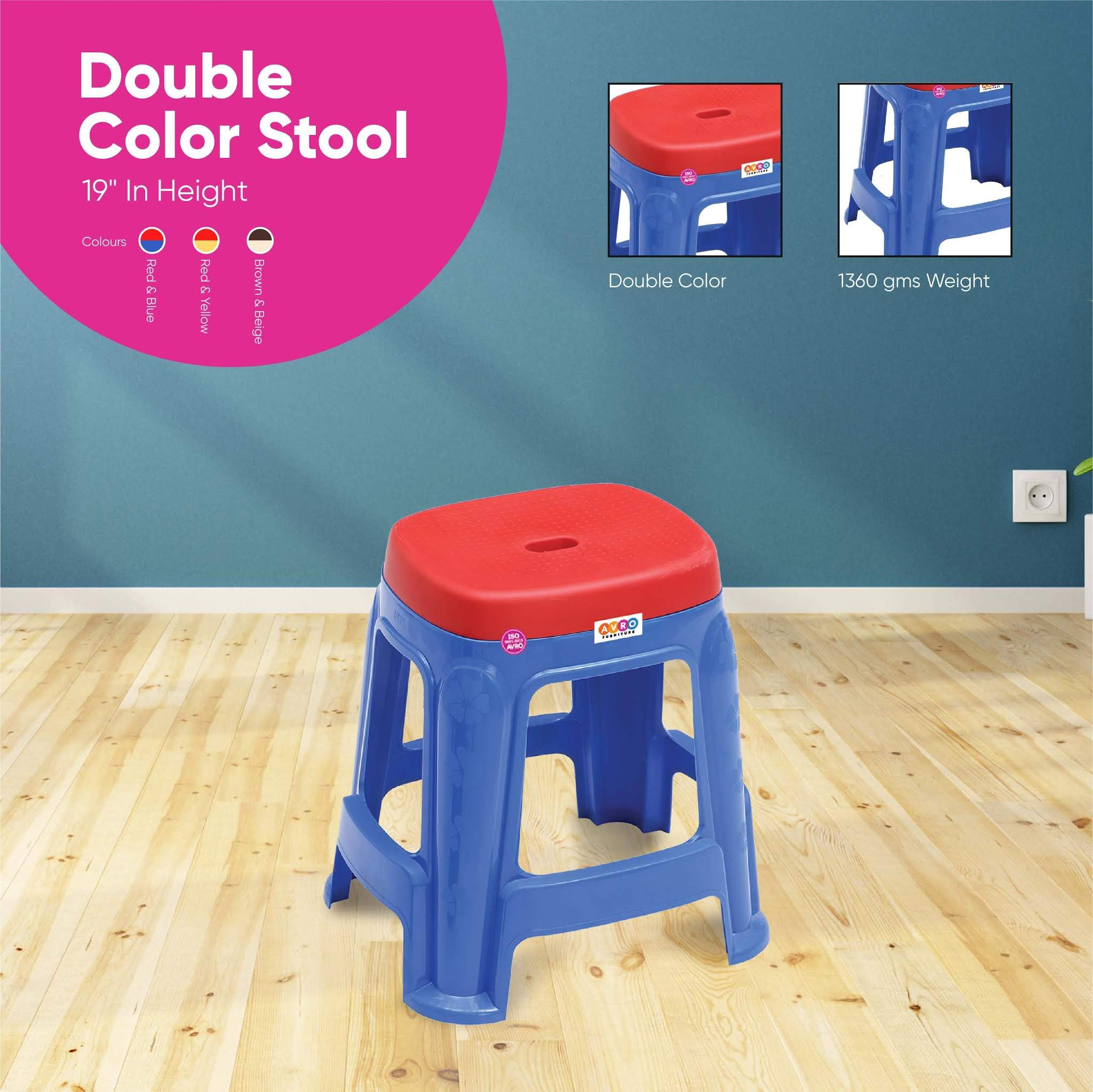 Five Factors to Consider Before Buying Stools