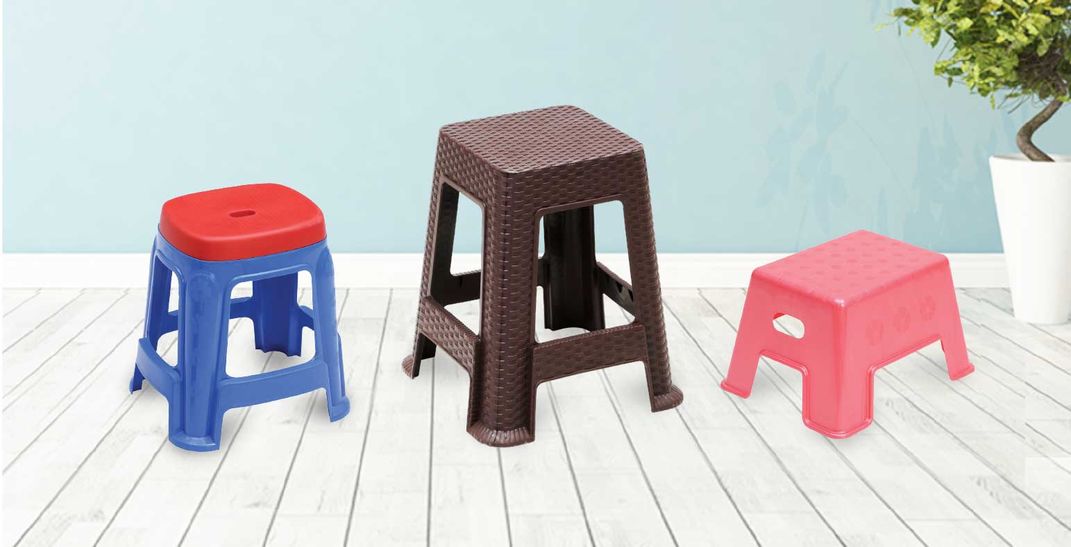Fine Plastic Stool Buy Plastic Chairs And Stools Kitchen Ibusinesslaw Wood Chair Design Ideas Ibusinesslaworg