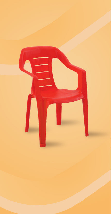 Swell Avro Furniture Indias Plastic Furniture Avro Furniture Cjindustries Chair Design For Home Cjindustriesco