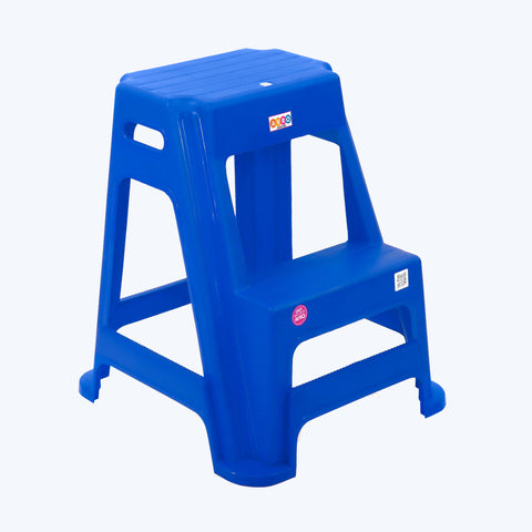 STEP STOOL SET OF 2
