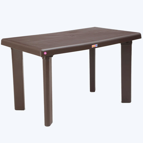 Delta Dining Table Single TOP