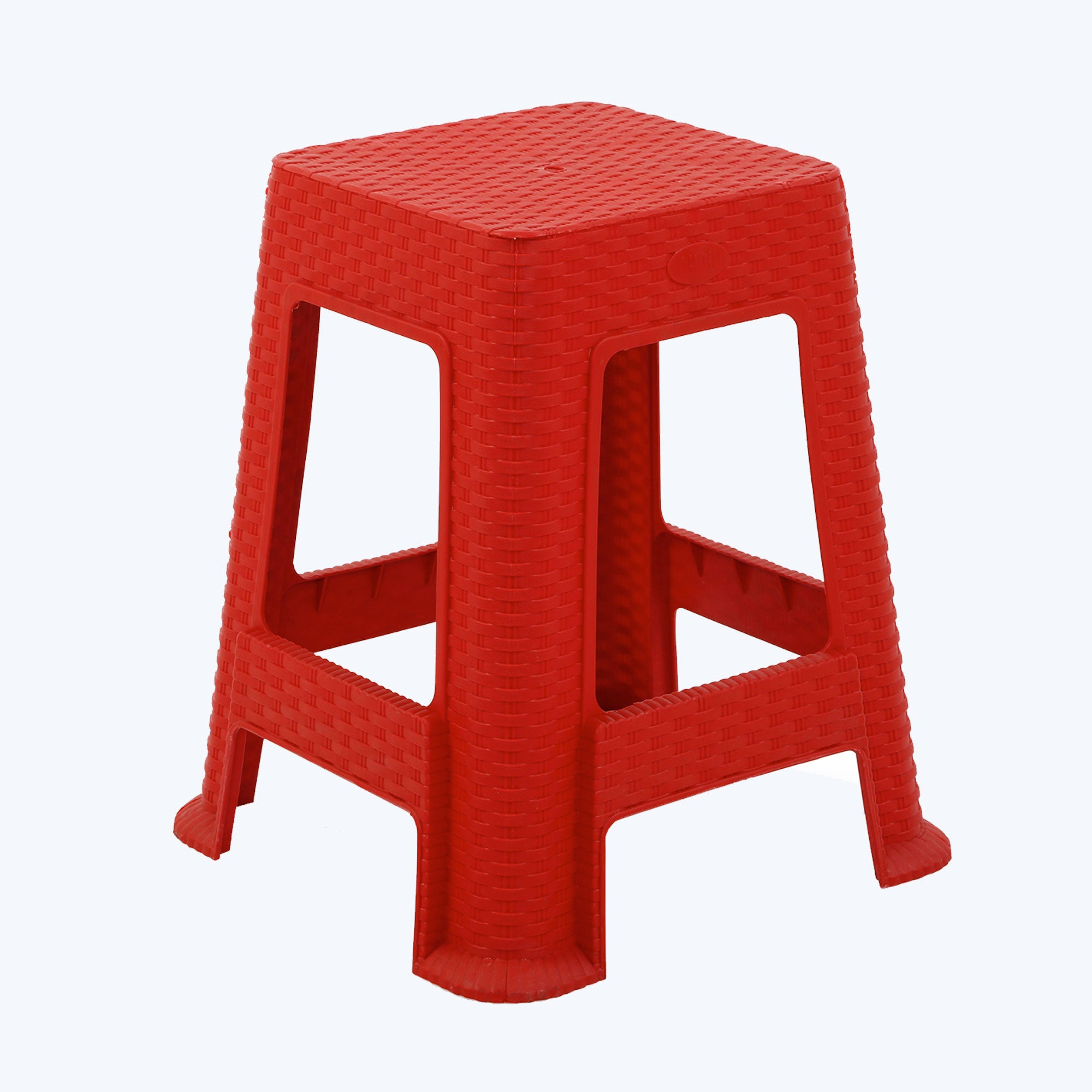 Buy Plastic Stool