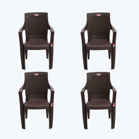 Stupendous Avro Furniture Indias Plastic Furniture Avro Furniture Evergreenethics Interior Chair Design Evergreenethicsorg