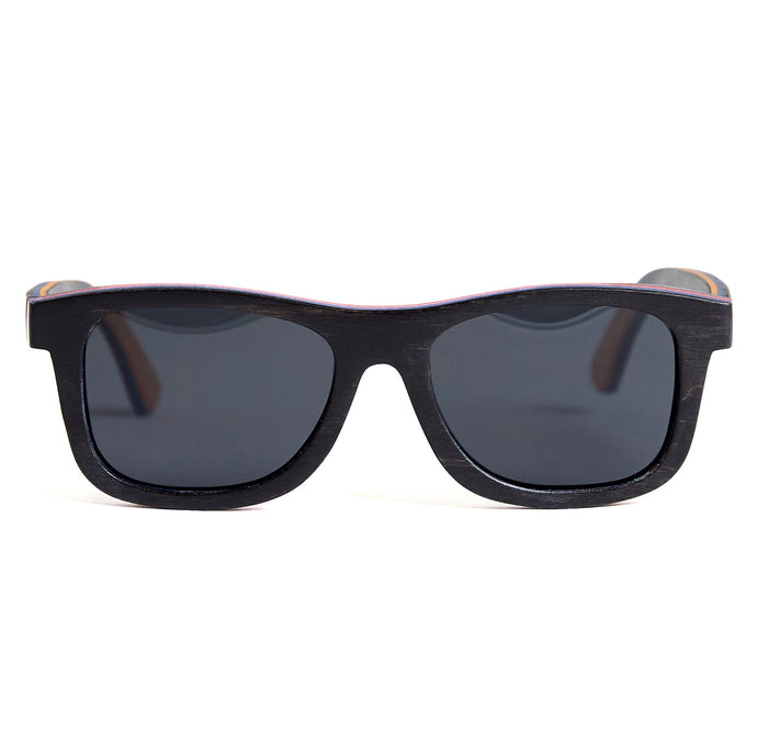 Children's Sunglasses | Basic Black