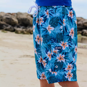 Surf Short | Jungle