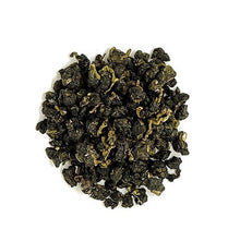 Load image into Gallery viewer, Flow caffeinated loose leaf tea milk oolong tea benefits oolong tea UAE