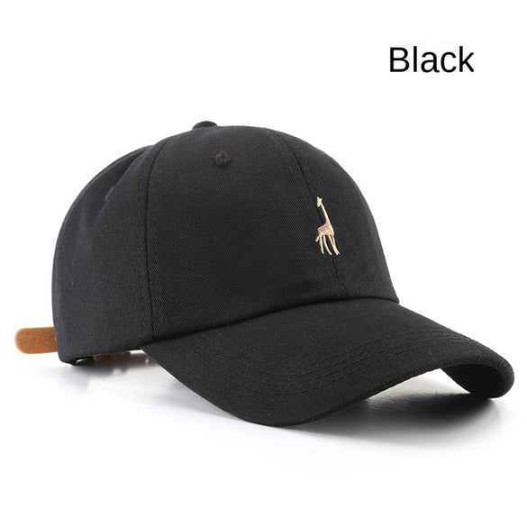 SLECKTON 100% Cotton Baseball Cap for Women and Men Summer Fashion Visors Cap Boys Girls Hip Hop Casual Snapback Hat Casquette