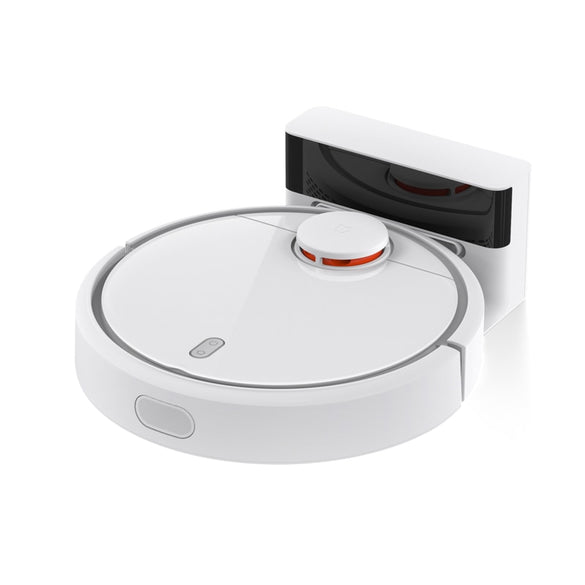 2020 XIAOMI Original MIJIA Robot Vacuum Cleaner for Home Automatic Sweeping Dust Sterilize Smart Planned WIFI App Remote Control