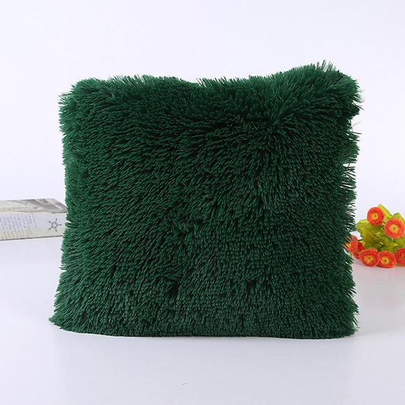 MUQGEW Beautiful Sofa Waist Throw Cushion Case For Home Decor Sofa Cushions Cojines Decorativos Almofadas Para Sierkussen
