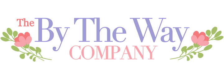 The By The Way Company, LLC