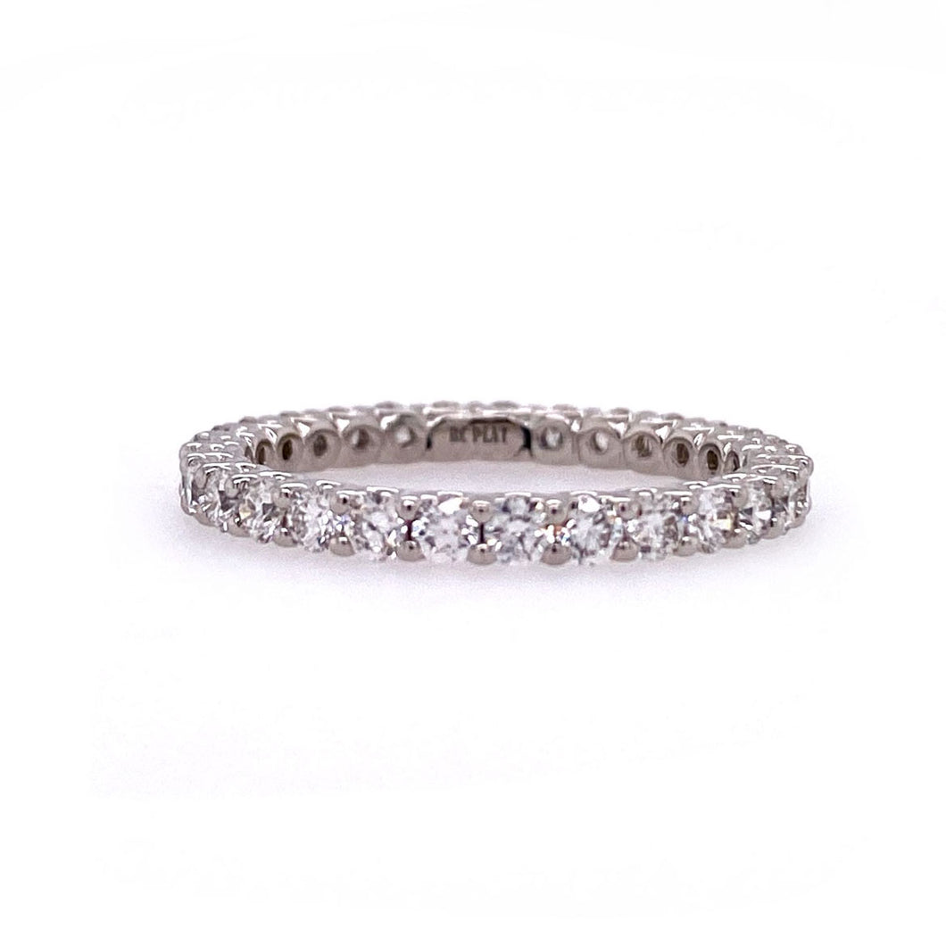 U Eternity Band