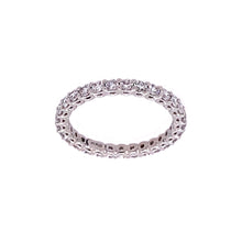 Load image into Gallery viewer, U Eternity Band