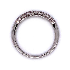 Heart Style 2.6mm Dia. Band