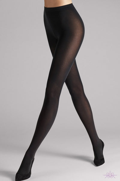 https://hosierybox.com/products/wolford-velvet-66-tights?_pos=3&_sid=d9455fb12&_ss=r