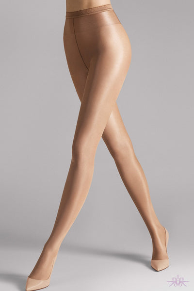 Wolford Neon 40 Opaque Tights