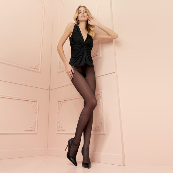 Tights at The Hosiery Box
